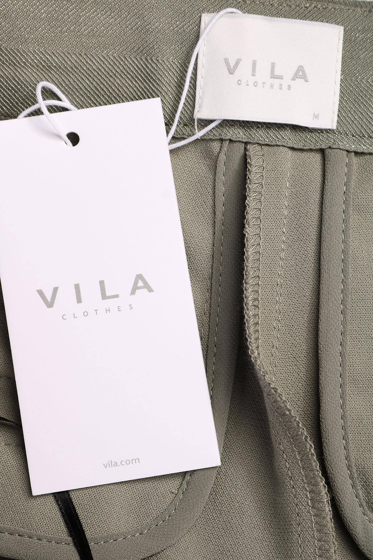 Къси панталони Vila3