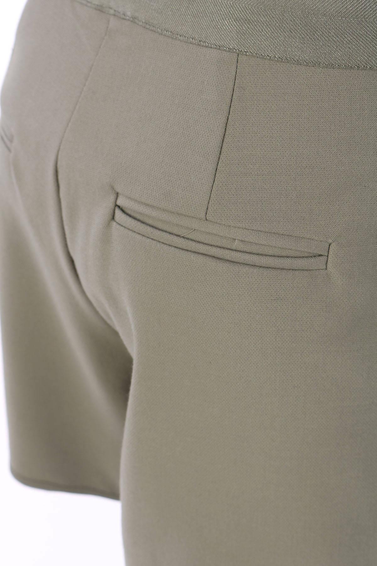 Къси панталони Vila4