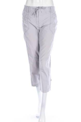 Спортен панталон Canda