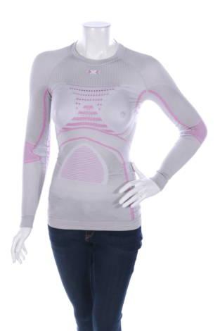 Спортна блуза X-Bionic
