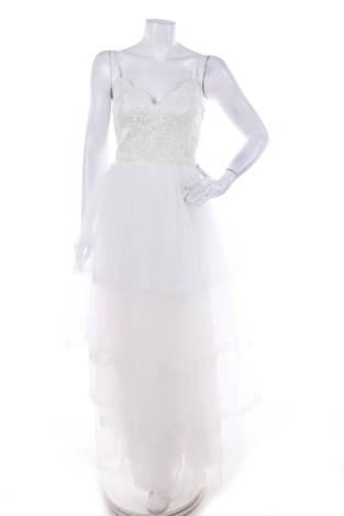 Бална рокля Chi Chi