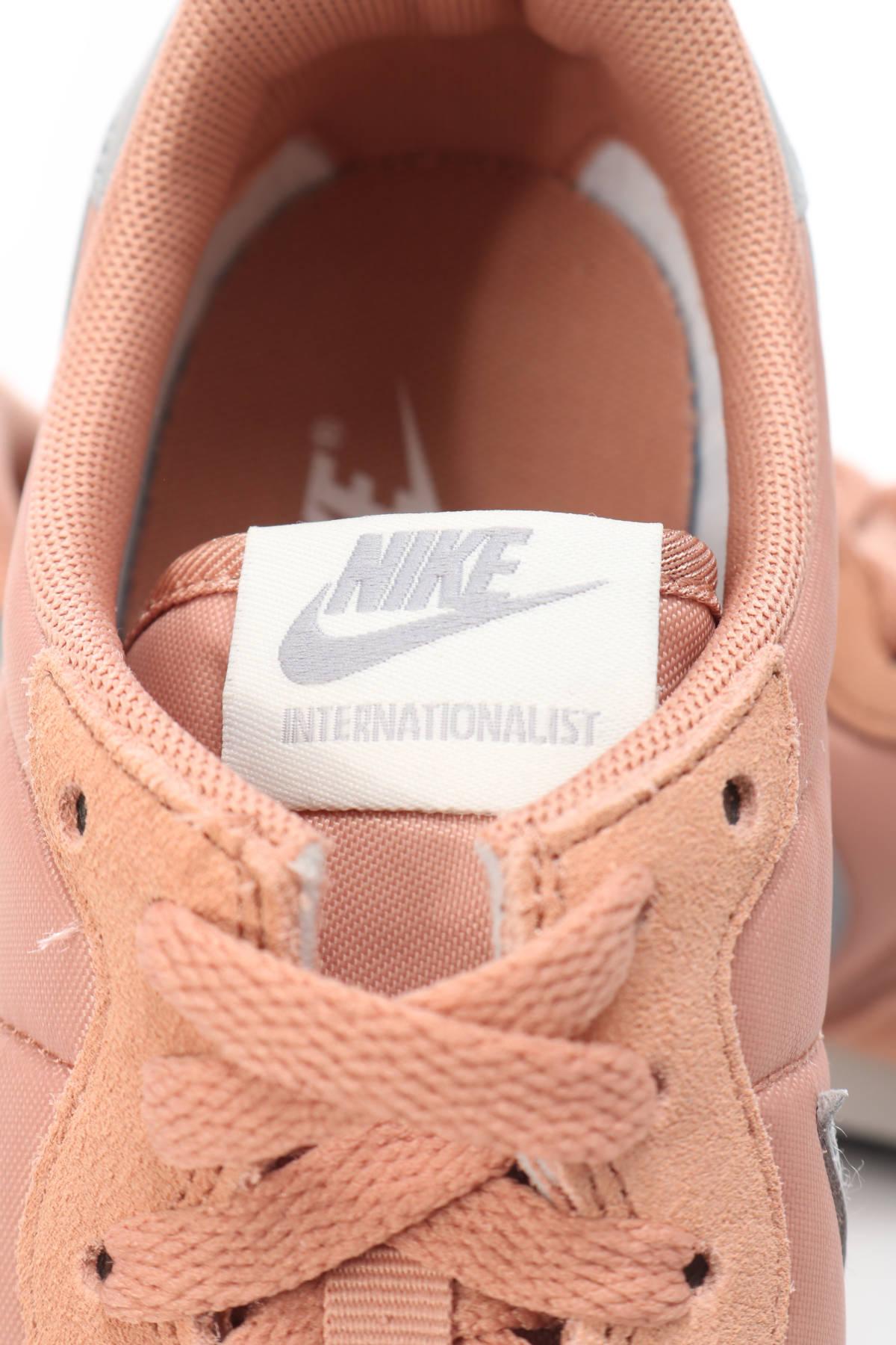 Спортни обувки Nike4