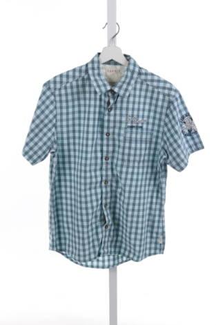 Детска риза Esprit