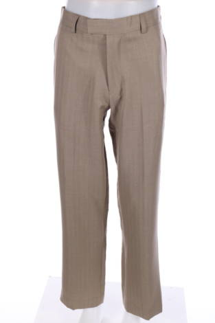 Официален панталон Michael Brandon