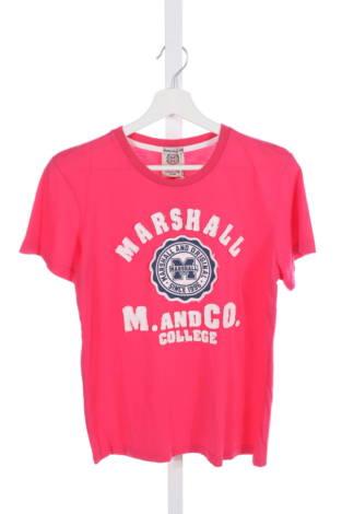 Детска тениска Marshall
