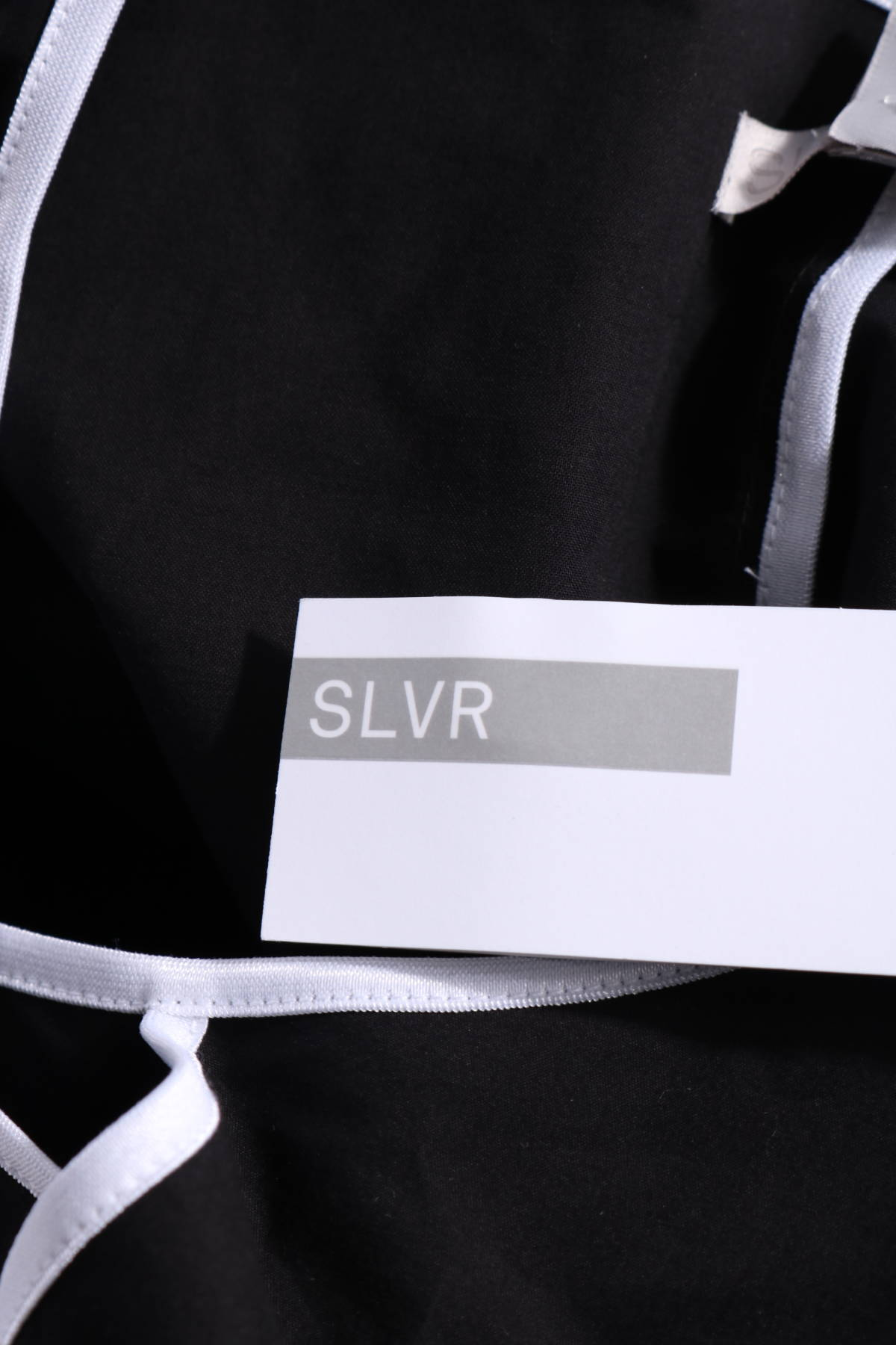 Шлифер Adidas SLVR3