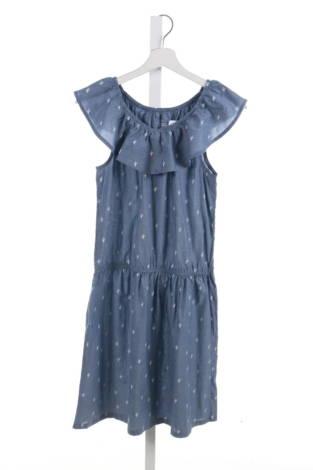 Детска рокля Wonder nation