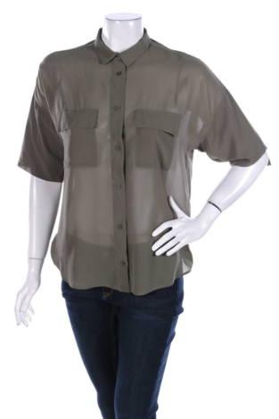 Риза Smart Set