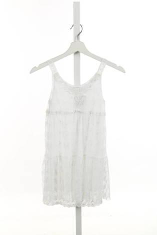 Детска рокля MINI MOLLY