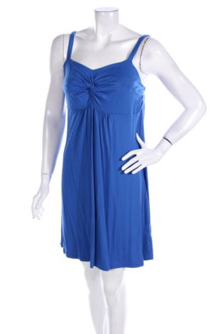 Плажна рокля FIGLEAVES