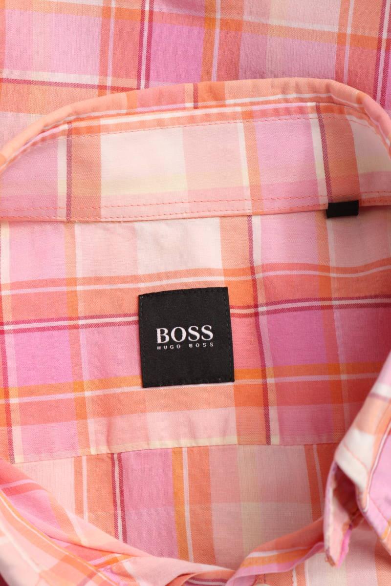Риза Boss3