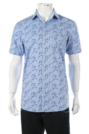Спортно-елегантна риза Westbury