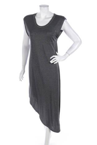 Ежедневна рокля Sitka