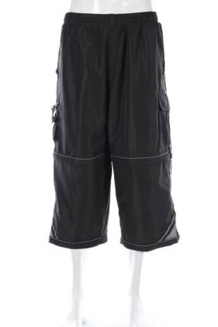 Спортен панталон Huada
