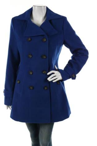 Зимно палто Zelia
