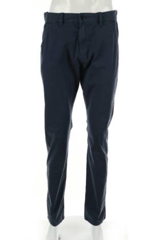 Панталон S.Oliver