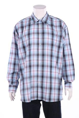 Риза Bexleys