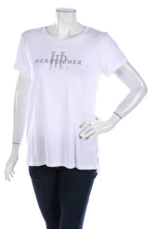 Тениска HERRLICHER