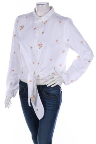 Риза Miss Selfridge