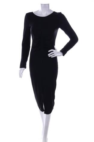 Официална рокля Lost ink