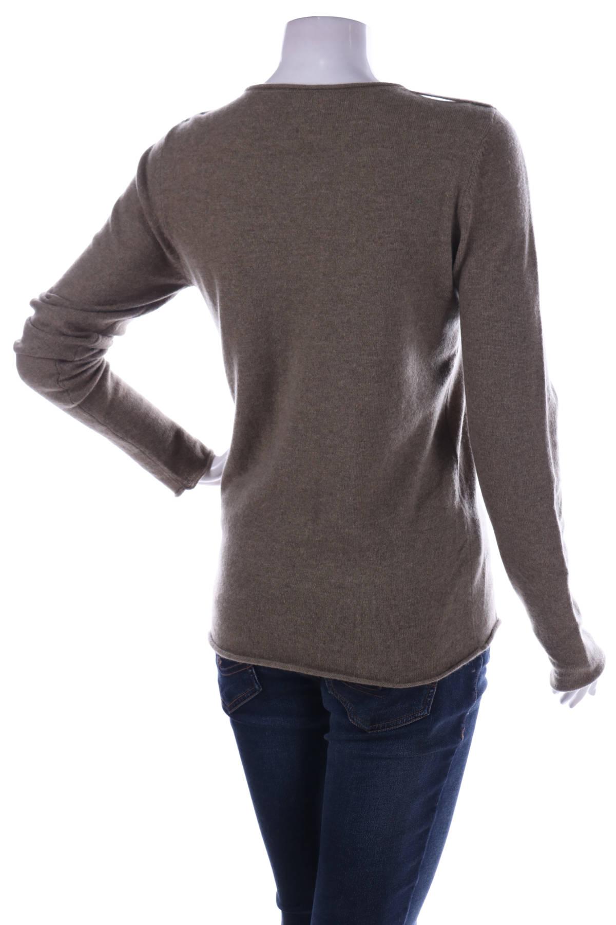 Пуловер BEL AIR2