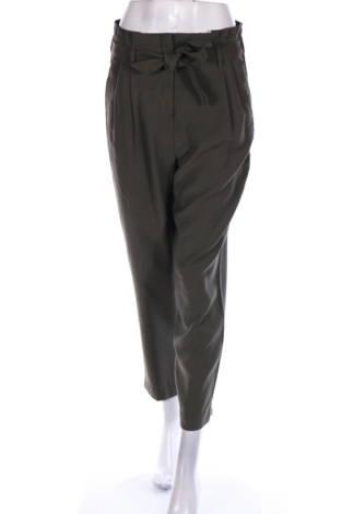 Елегантен панталон H&M