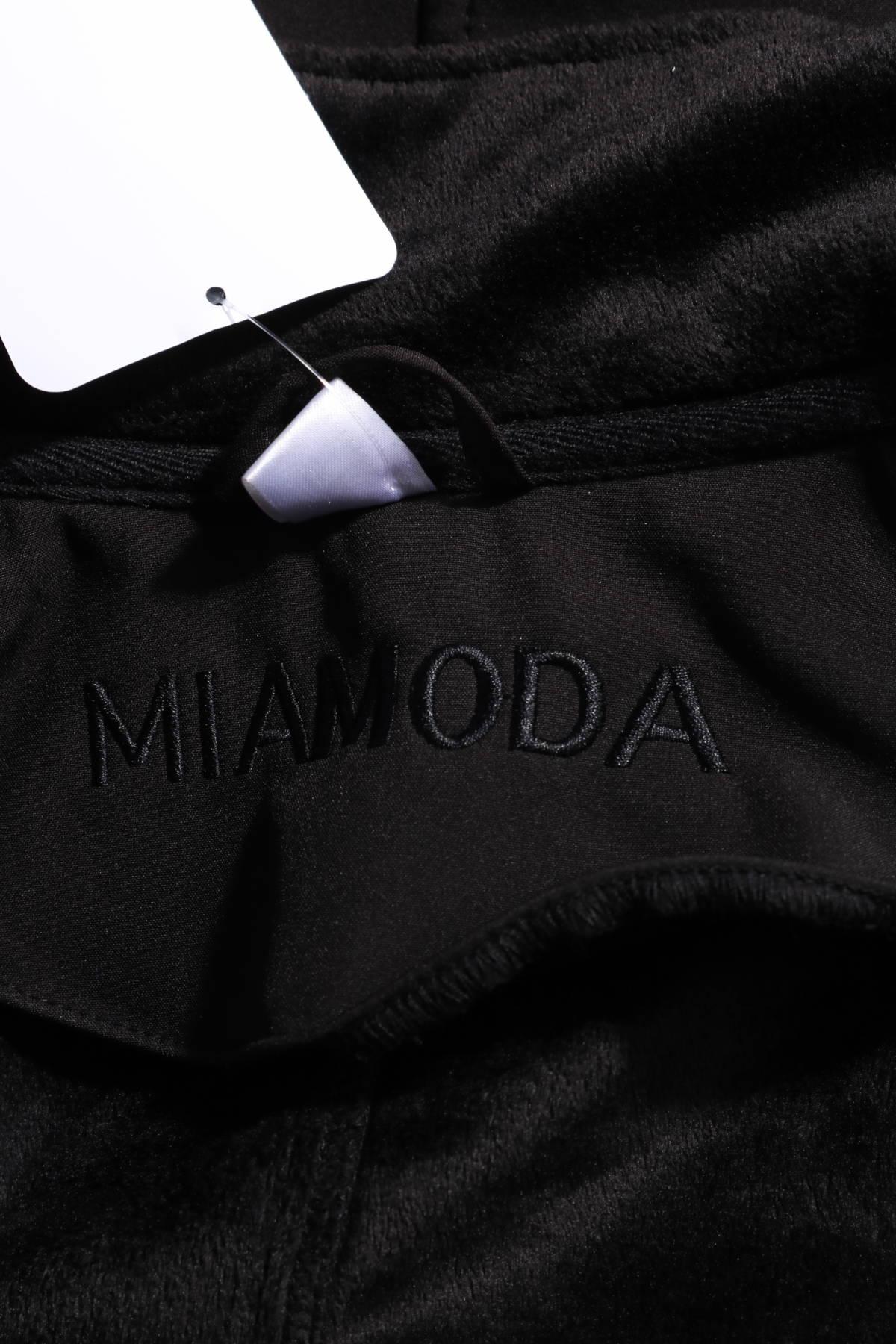 Зимно яке Miamoda5