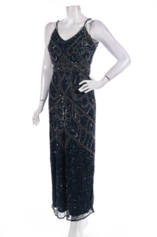 Бална рокля SISTAGLAM