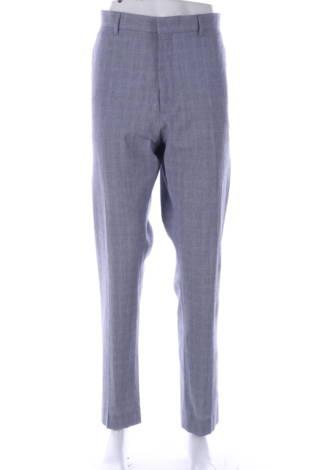 Официален панталон Whyred