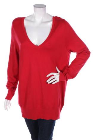 Пуловер LANE BRYANT