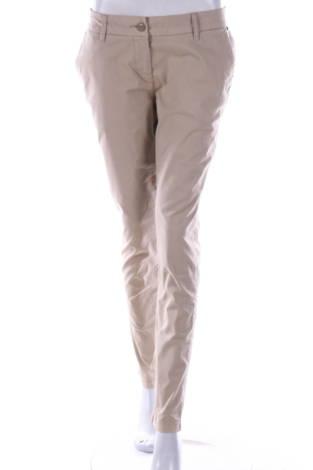 Панталон NAPAPIJRI