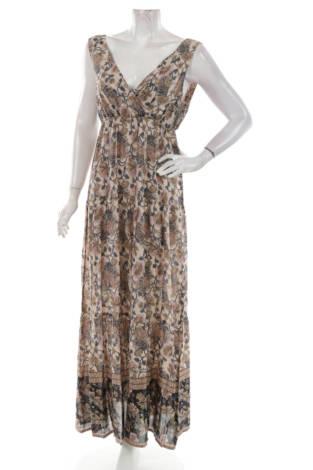 Ежедневна рокля LASCANA