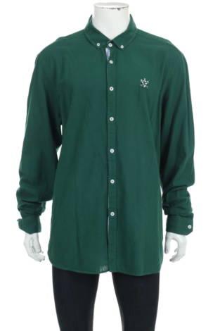 Спортно-елегантна риза SIR RAYMOND TAILOR