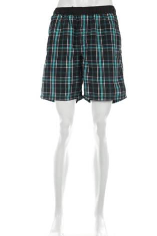 Спортни къси панталони SPORTS