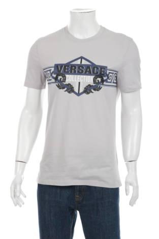 Тениска VERSACE
