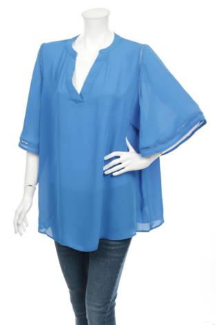 Блуза CAPSULE