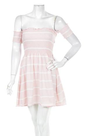 Ежедневна рокля REVIEW