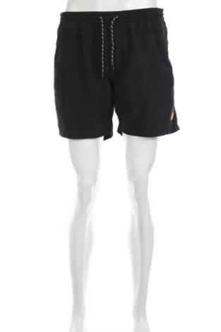 Спортни къси панталони S.OLIVER