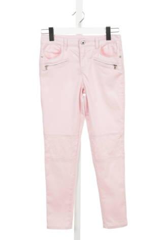 Детски панталон DEX