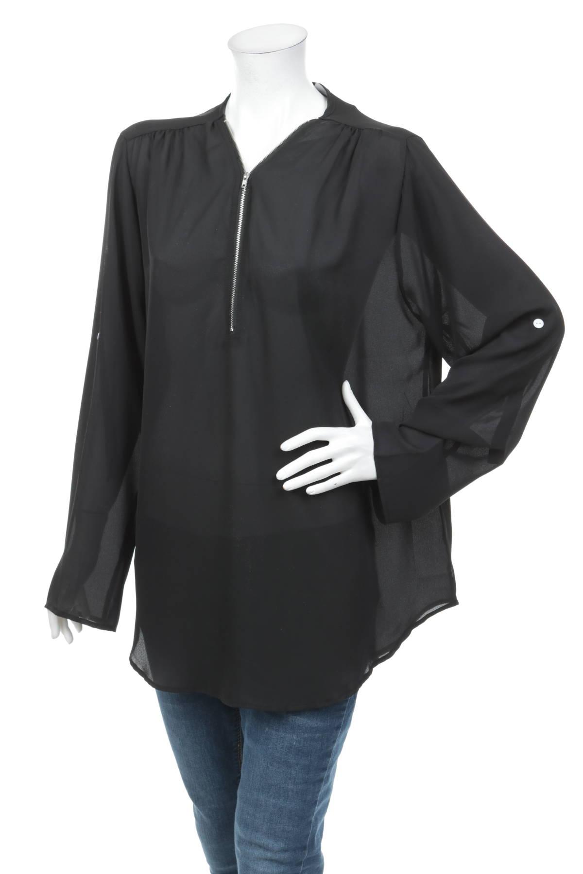 Блуза LISALA1