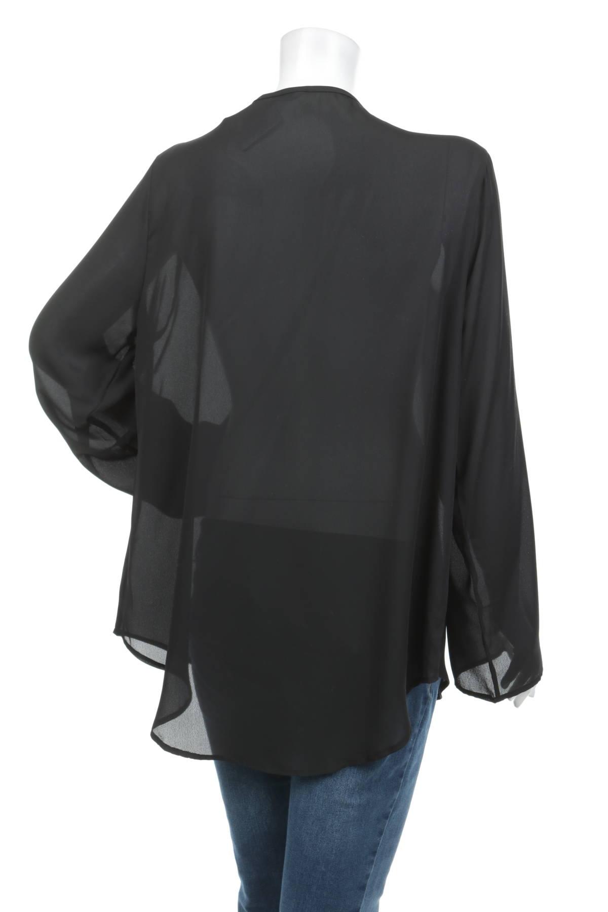 Блуза LISALA2