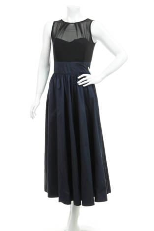 Официална рокля SWING