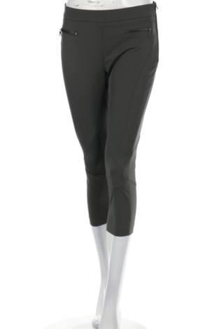 Спортен панталон CAMBIO