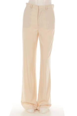Елегантен панталон BY MALINA