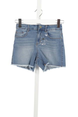 Детски къси панталони NAME IT