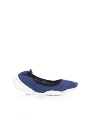 Спортни/Ежедневни обувки BALLERINA 3PRO