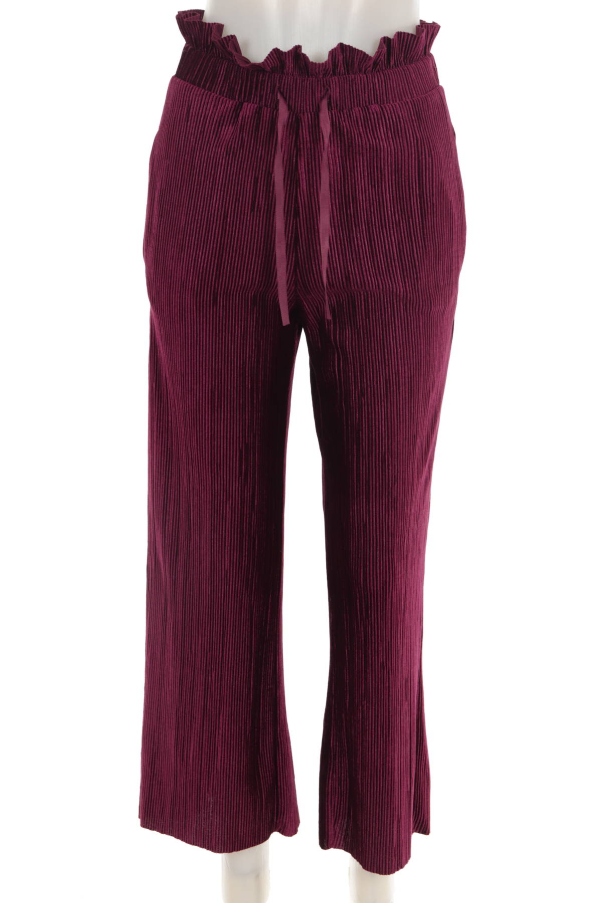 Панталон TOPSHOP1