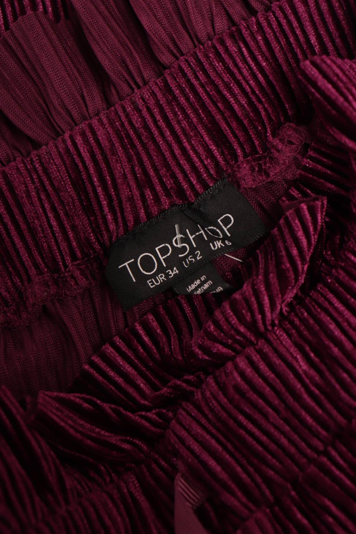 Панталон TOPSHOP4