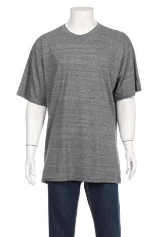 Тениска CSG