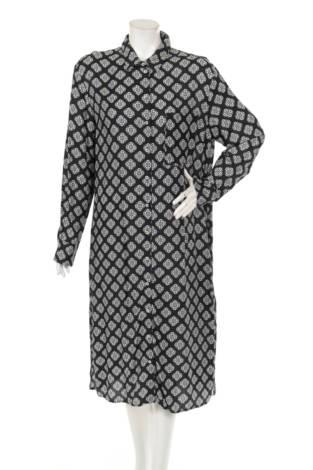 Ежедневна рокля MARC O`POLO
